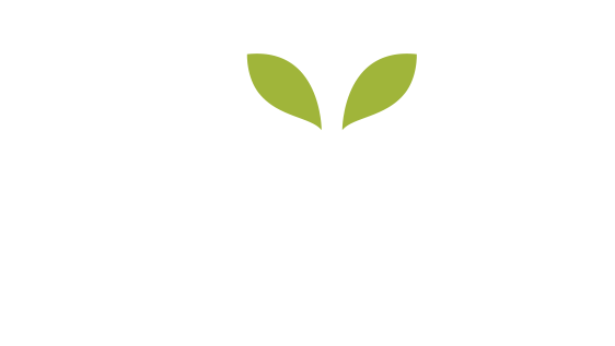 Eastern Based Nutritional Therapies - A to Zen Acupuncture
